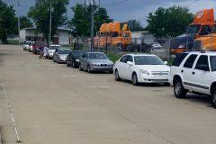 June-2015-Car-Line-2