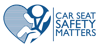 Car Seat Safety Matters